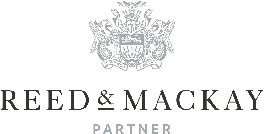 reed & mackay partner new flymar