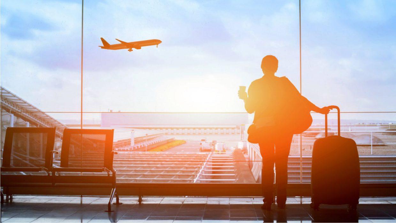 return to travel